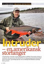 header_intruder_article_fiske_feber